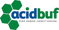 Acidbuf logo