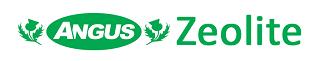 Zeolite logo