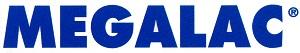 Megalac logo