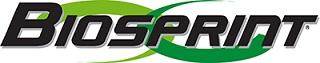 Biosprint logo
