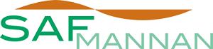 Safmannan logo